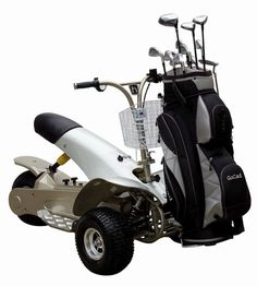 Two Seater Electric Golf Carts for Sale QLD, Australia - 2018 Cheap Golf Carts, Golf Carts For Sale, Electric Golf Cart, Australia 2018, Scooters For Sale, Golf Fashion, Ladies Golf, Types Of Art, Motorcycle