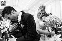 Collection 19 Fearless Award by GABRIEL DE FARIA - Sorocaba, Sao Paulo, Brazil Wedding Photographers