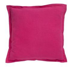 Basal Pin Rib Fuchsia Cushion, 0000004102069