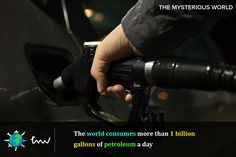 #cars #fuel #facts