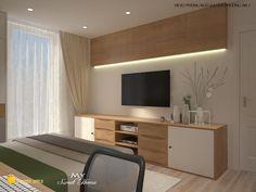 Căn hộ Horizon được thiết kế cải nội thất căn hộ theo phong cách hiện đại, tối đa không gian sinh hoạt nhờ sử lụng linh hoạt đồ dùng nội thất thông minh. Màu trắng chủ đạo làm sáng cả không gian chung.