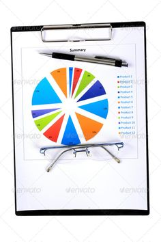 Graphs and Charts Report ...  accounting, analysis, analyzing, bar graph, business, chart, concept, control, data, diagram, earnings, finance, financial, graph, improvement, information, investment, line graph, management, market, marketing, nobody, number, paper, performance, pie, plan, printout, profit, progress, progress report, report, research, results, sales, scrutiny, statistics, stock, wealth