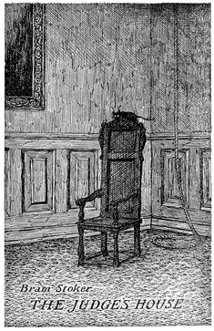 As our Halloween treat for you, here are some Edward Gorey illustrations from…