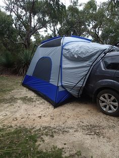 How to choose a second hand tent | C&ing | Pinterest | Tent We and Need to : macpac apollo tent - memphite.com