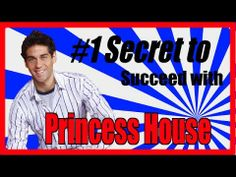 Princess House Reviews - What is Princess House? Is Princess House the Best Home House Online Business? all you need to know about Princess House Another business opportunity or the golden egg? Learn about the company overall or myth? How can you be successful with Princess House? Secrets and techniques to succeed The finest Princess House review you can find Time to take your company to the following level.