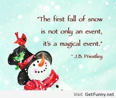 Fun Fall Slogans | The first fall of snow - Funny Pictures, Funny Quotes, Funny Memes ...