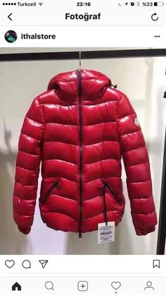 Moncler ithalstore instagram