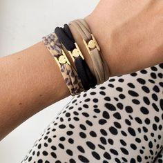 FRAMED HEART - BRACELET Heart Bracelet, Bracelets, Silver, Gold, Leather, Jewelry, Fashion, Bangle Bracelets, Jewellery Making