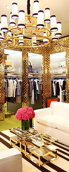 Luxurioese Bilder Von Antiker Kleiderschrank Fuer Elegantes Zimmer , 227 Besten Chic Boutique Bilder Auf Pinterest In 2018