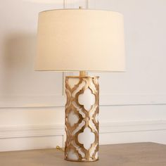 68 Best Table Lamps Dress Up Your Room Images Table