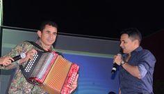 @Jorgitoceledon - orgullo de La Guajira, homenajeado en su tierra - http://vallenateando.net/2015/03/23/celedon-orgullo-de-la-guajira-homenajeado-en-su-tierra/ … - @vallenateando #Noticias #Vallenato !