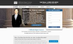 Auto Accident Victims In California - http://marketersmedia.com/auto-accident-victims-in-california-have-a-local-law-firm-offering-free-legal-consultations-to-injury-clients