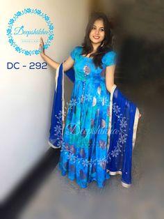 Deepshikha Creations. Hyderabad Contact : 9059683293. Mail : deepshikhacreations@gmail.com.  19 August 2016