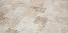 Reinventing your home with French pattern travertine will be the center of attention wherever used. Find out why in this article.