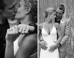 Wedding Photography, black & white Intense Love, Wedding Shoot, Take That, Wedding Photography, Black And White, Couples, Black White, Black N White, Wedding Photos