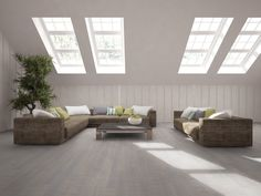 16 best floorboards images flooring ideas kitchen flooring