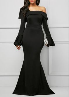 Sexy Dresses, Club & Party Dress Sale Online Page 2 Black Evening Dresses, Elegant Dresses, Sexy Dresses, Casual Dresses, Sleeve Dresses, Prom Dresses, Skater Dresses, Black Mermaid Dress, Mermaid Dresses