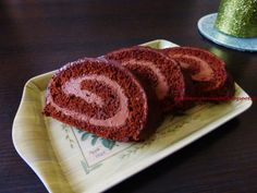 Russian Recipes, Sweets, Roll Cakes, Desserts, Petra, Pastries, Polish, Basket, Cake