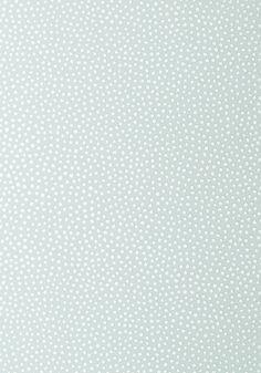Iphone Wallpaper Vsco, Homescreen Wallpaper, Iphone Background Wallpaper, Fall Wallpaper, Laptop Wallpaper, Pastel Wallpaper, Aesthetic Iphone Wallpaper, Aesthetic Wallpapers, Wallpaper For Your Phone