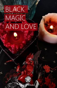 Black Magic For Love, Ritual Magic, Black Magic Spells, Dark Places, Love Spells, Relationships Love, Jealousy, Brow, Witchcraft