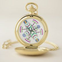 Shop Cosmo - Pocketwatch Pocket Watch created by Virtual_Dzines. Pocket Watch, Fashion Accessories, Watches, Artwork, Abstract Art, Gifts, Work Of Art, Presents, Auguste Rodin Artwork