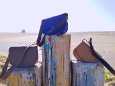 The Stella saddle bag. Perfectly proportioned modern minimalism. Shop quality vegan handbags at http://www.88handbags.com