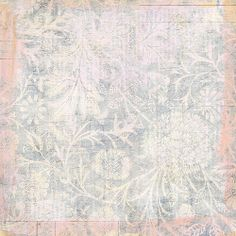 Jodie Lee Designs: New! Art Journal Paper Pad! And a give-away!