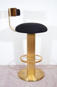 pair-of-mid-century-solid-brass-bar-stools-from-a-unique-collection-of-antique-and-modern-stools-at.jpg (287×433)