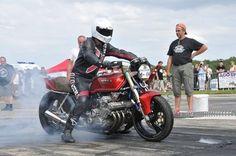 Honda CBX1000-   Visit us at www.motobriiz.com