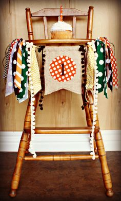 Hey, I found this really awesome Etsy listing at https://www.etsy.com/listing/209750387/fall-inspired-birthday-age-high-chair