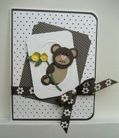 How cute is this!   # Pin++ for Pinterest #