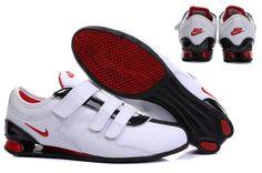 huge discount 0c5a2 70d80 Chaussures Nike Shox R3 Homme M0059  Shox 00139  - €61.99