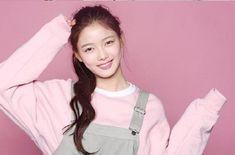 Sidus HQ Reveals B Cut Images of Kim Yoo Jung | Koogle TV