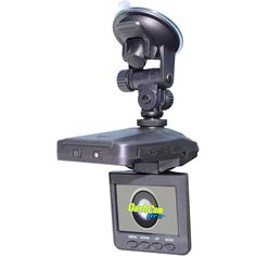 Tom Tom Car Charger also 401163666936 also 121375507301 moreover Dashcam besides 331829088126. on magellan gps car charger mini