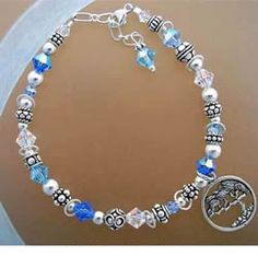 A symbolic bracelet in which the proceeds go to the Fibromuscular Dysplasia Society of America to help patients like me that have this rare abnormal arterial disease!!!  AWESOME!!!