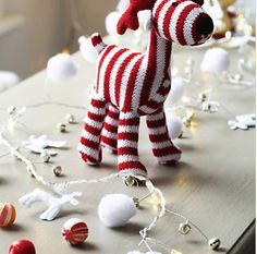 Christmas from The White Company