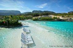 Rio Quente Resorts (Brazil)