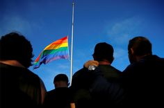 Call the Orlando massacre a hate crime: This was an attack on the LGBT community—and that matters