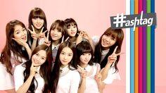 #hashtag(해시태그): OH MY GIRL(오마이걸) _ CLOSER [ENG/JPN/CHN SUB]