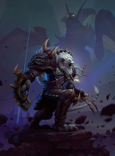 rengar league of legends by yakonusukeExotique 5: The World's Most Beautiful CG Characters