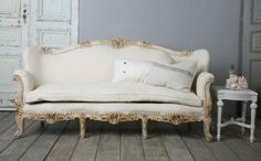 Google Image Result for http://www.beekeeperscottage.com/images/thumbnails/sofa.jpg