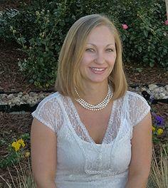 Kathy Guill - Digital Specialist