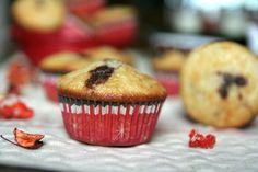 Muffin, Cakes, Breakfast, Food, Morning Coffee, Scan Bran Cake, Kuchen, Muffins, Pastries