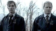 'True Detective' season 3 revived, David Milch joins team