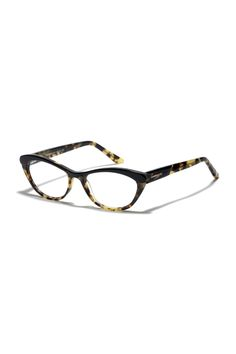 Sensaya Femme SEN11 C02 Noir et Ecaille • 209,00€ • Disponible  prochainement  GeneraleOptique   Lunettes Générale d Optique 4ed61dc45403