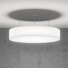 PL 20 | pendant & surface-mounted luminaires - LTS Licht & Leuchten GmbH - www.lts-light.eu