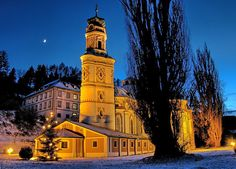 Volders (Innsbruck Land) Tirol AUT