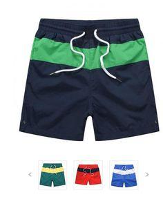 Men's stripes beach pants,men's fashion leisure sweatpants.Get it in five colors。(black white green red blue)