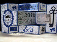 #Graduation Gift Card #money #cash gift