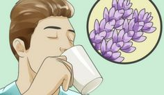 Mujeres Valiosas: Combate el estrés con estos 5 remedios naturales